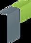 Precision_logomark.png