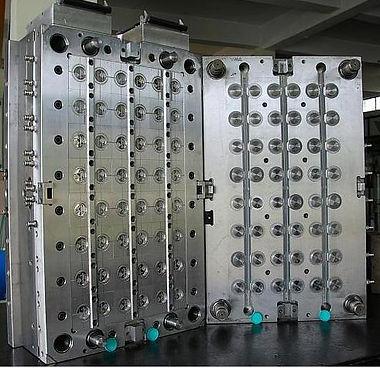 high-cavitation-moulds-477 (1).jpg
