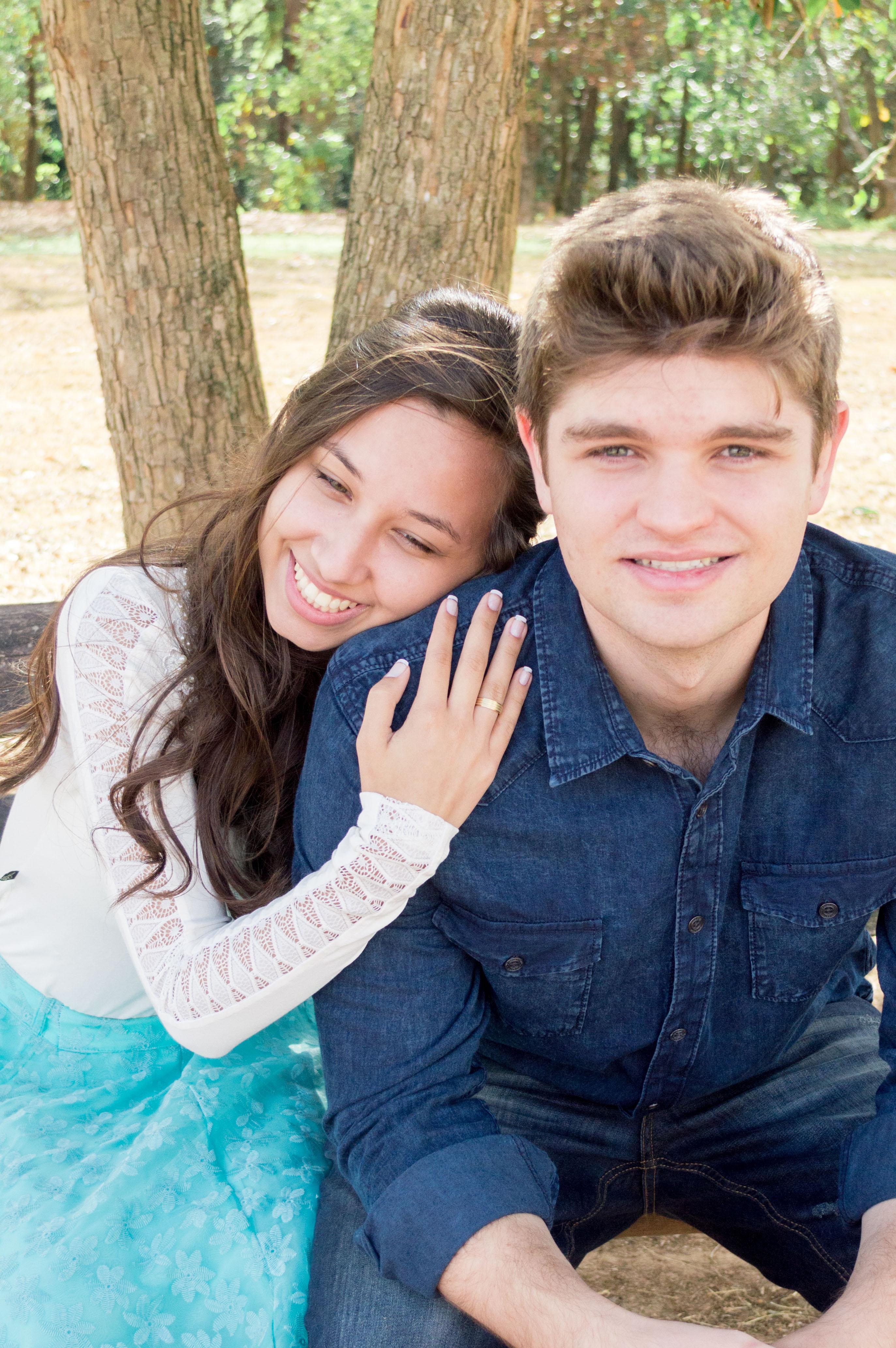 Talita&Daniel-106