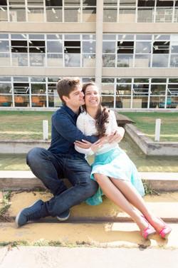 Talita&Daniel-83