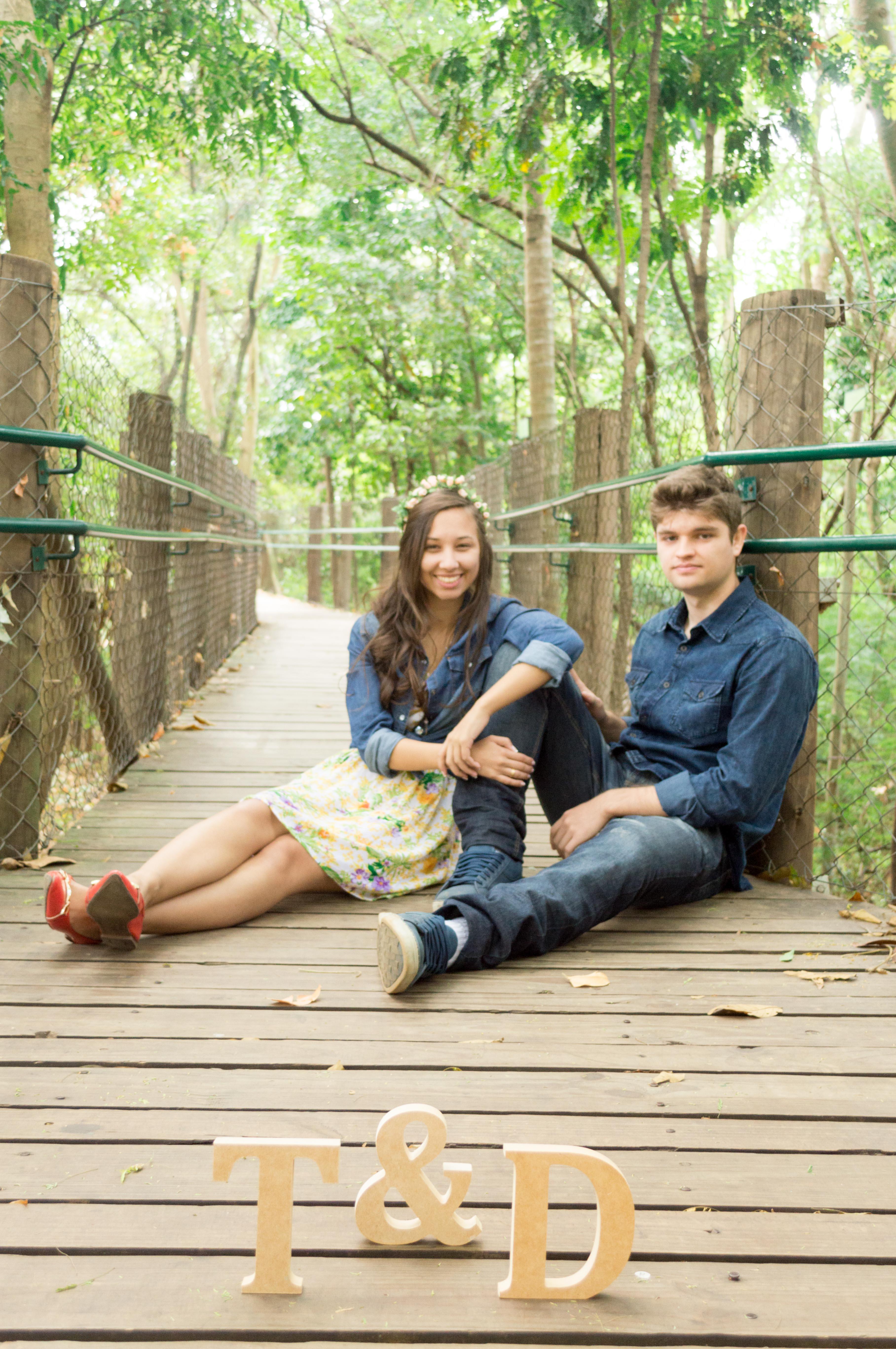 Talita&Daniel-197