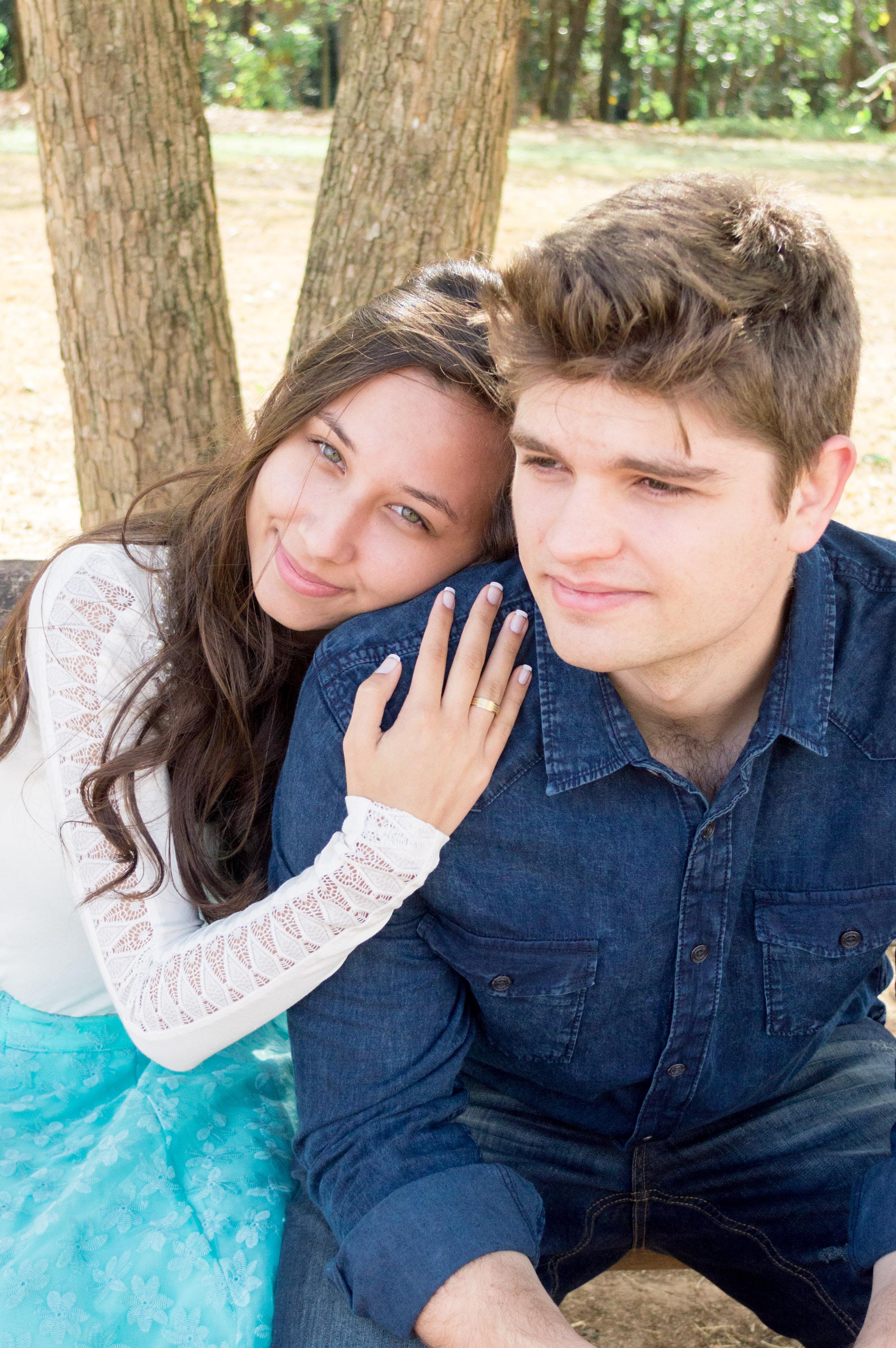 Talita&Daniel-107