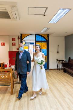 Flavia&Fabio-81.jpg