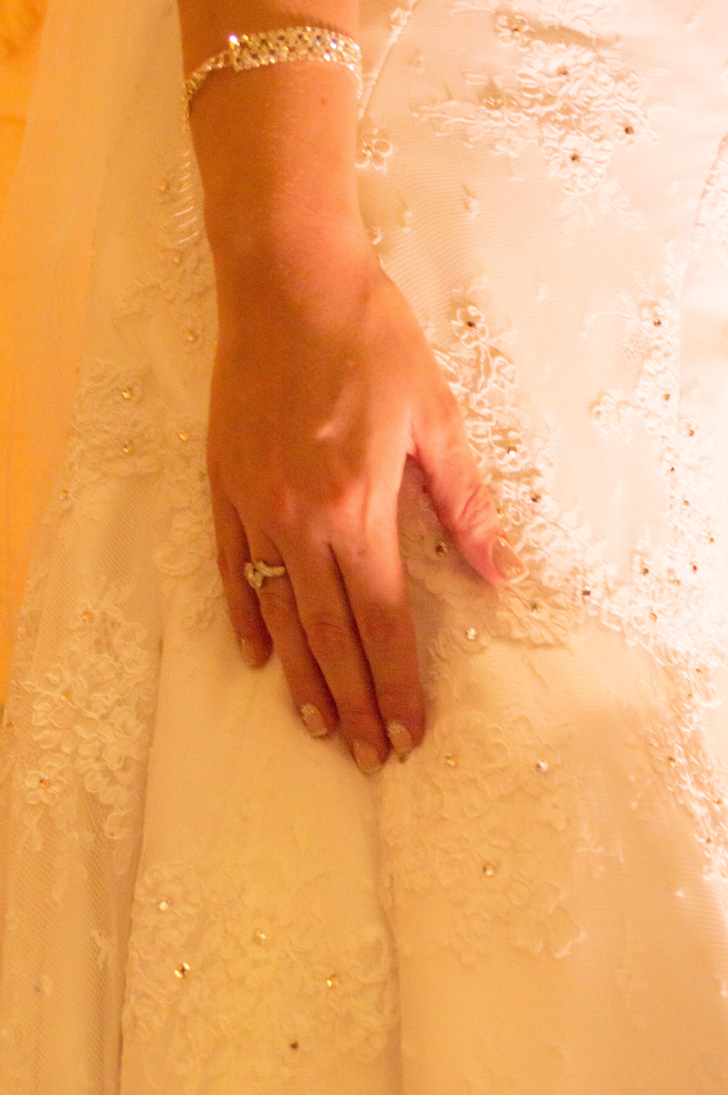 casamento-31