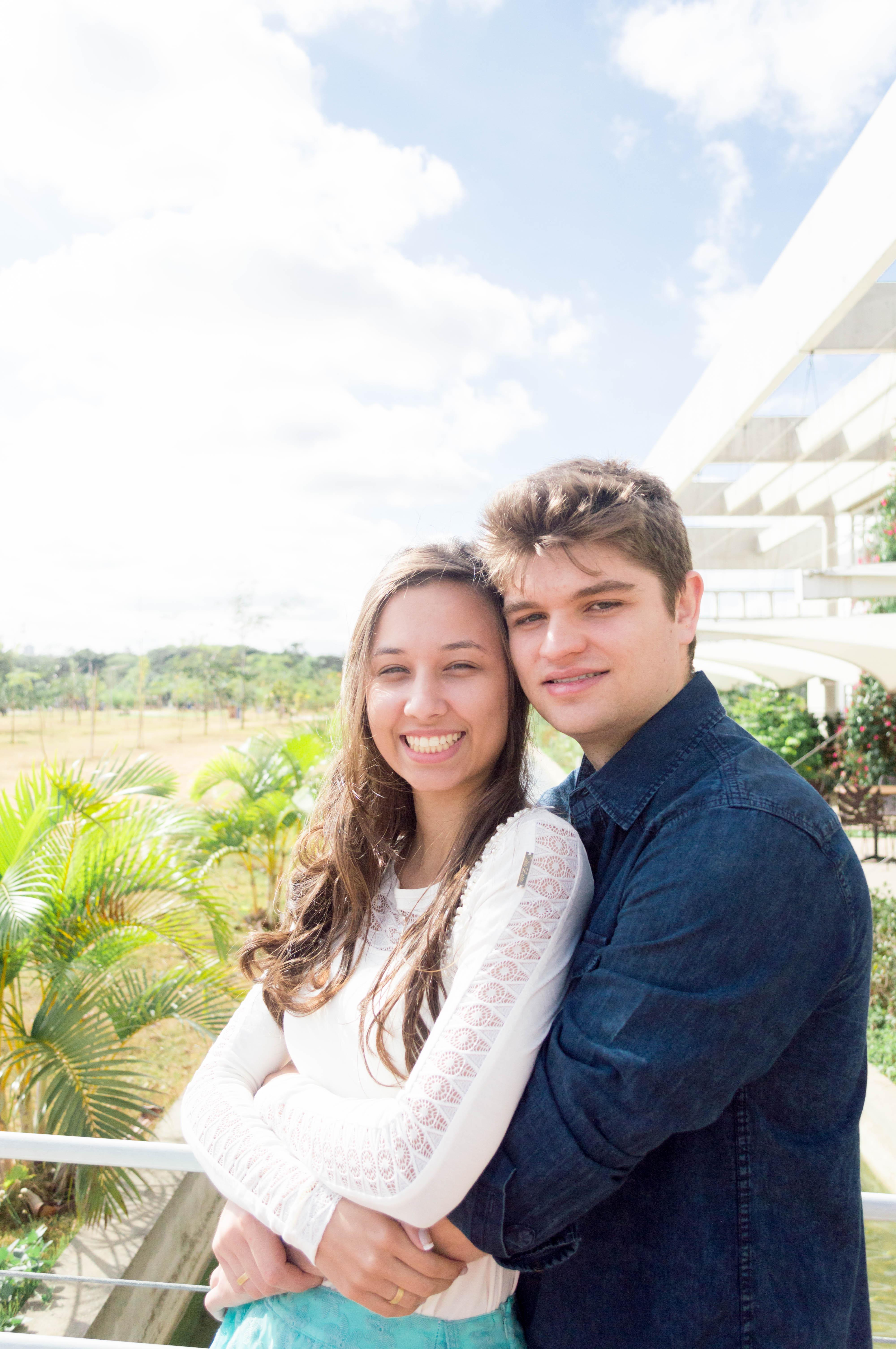 Talita&Daniel-54