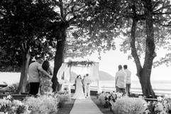 Cerimônia-86.jpg