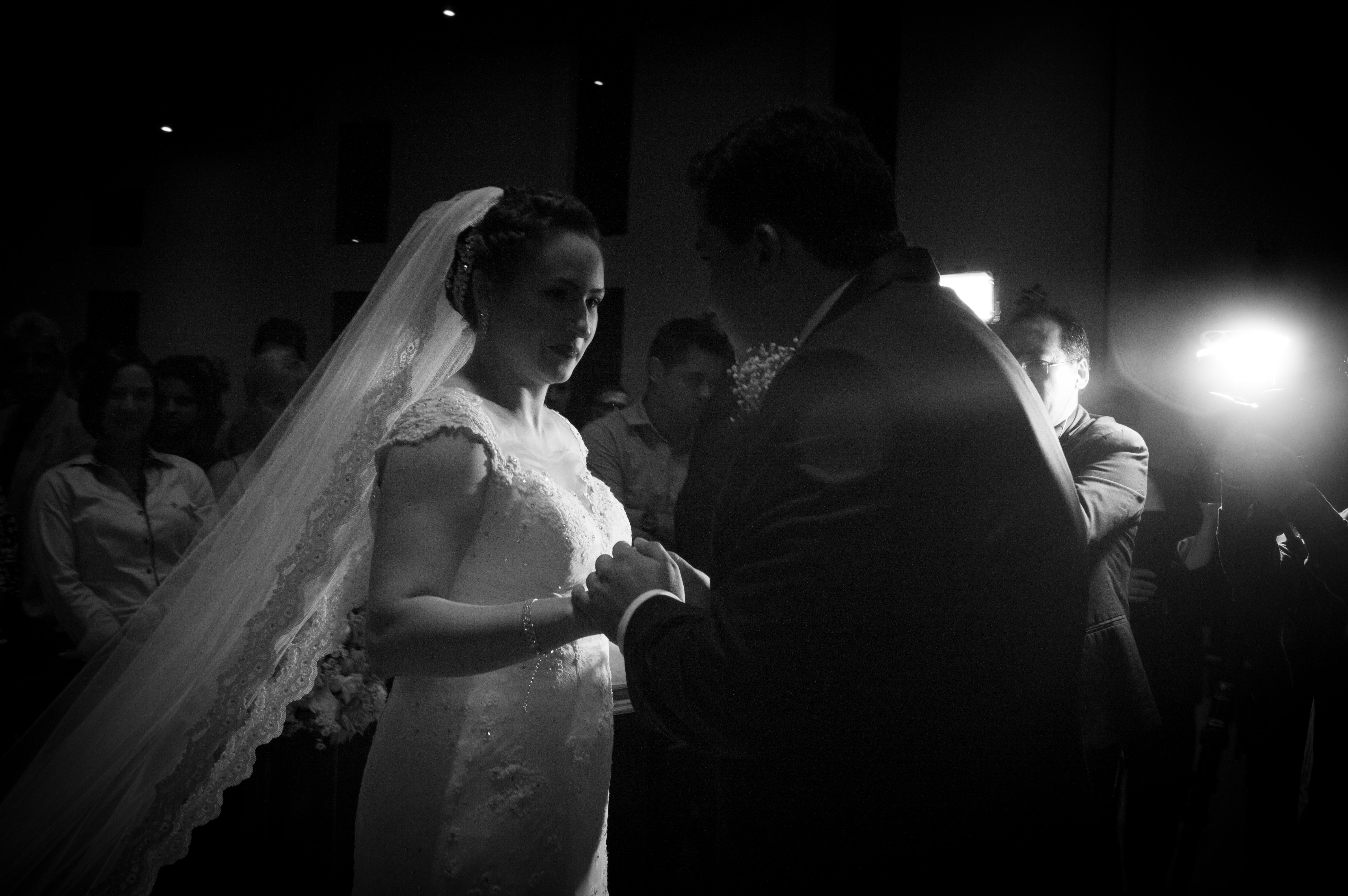 casamento-33