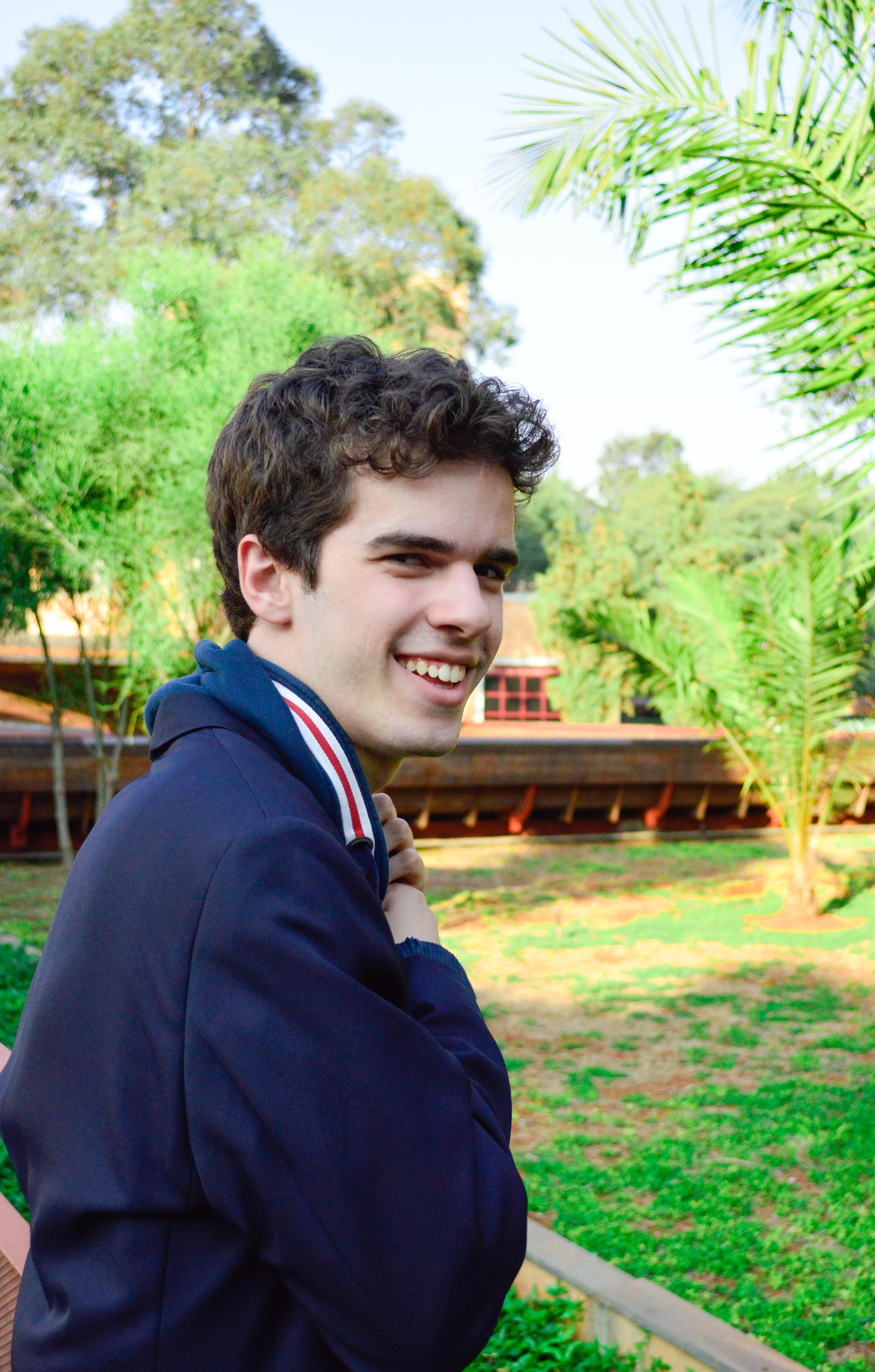Ensaio_Antonio270-23.jpg