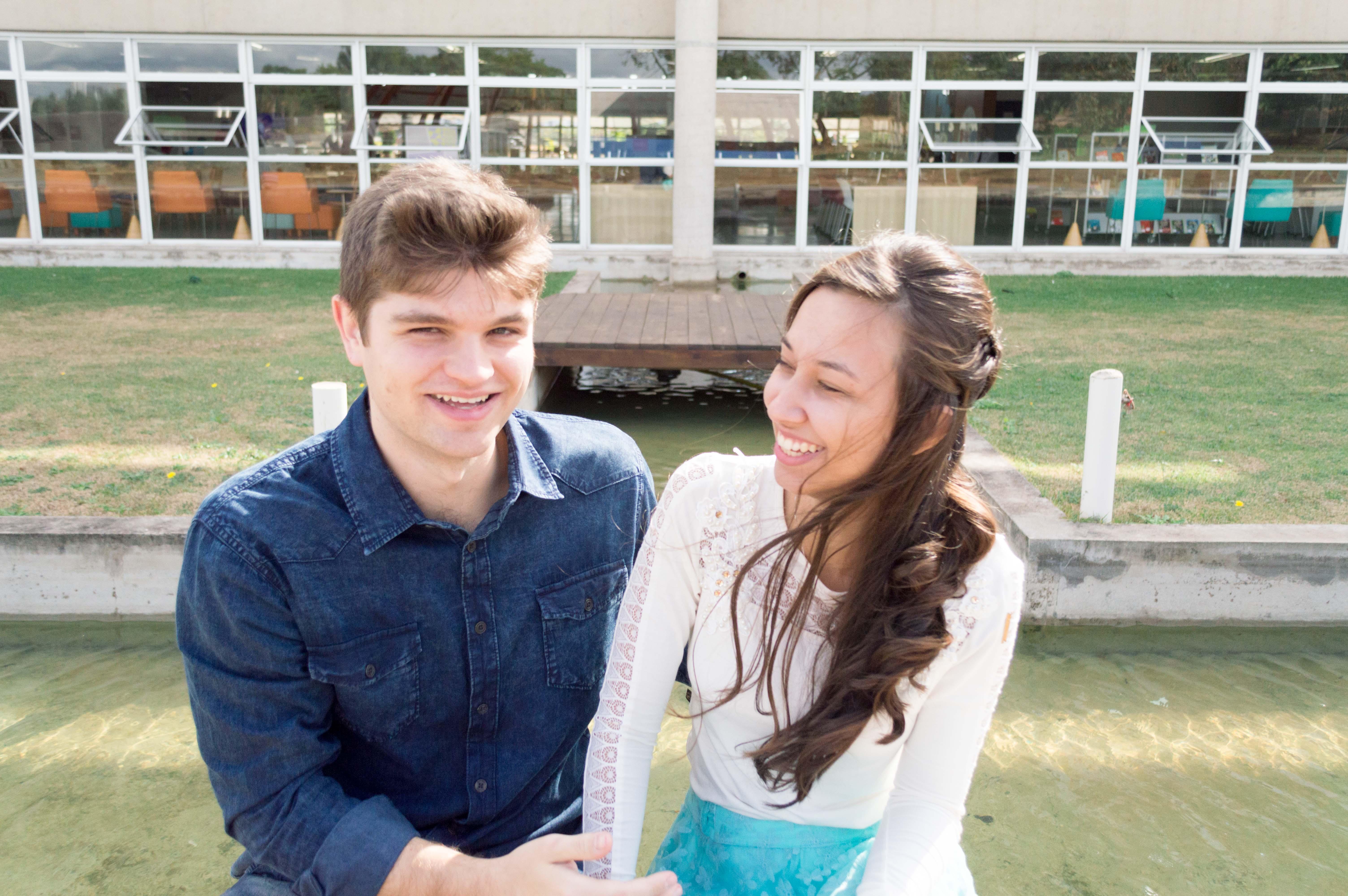 Talita&Daniel-72