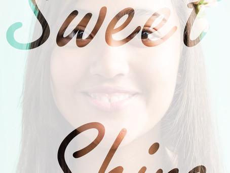 Editorial Sweet Shine