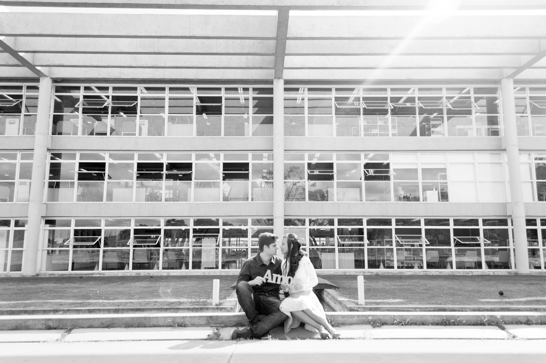 Talita&Daniel-86