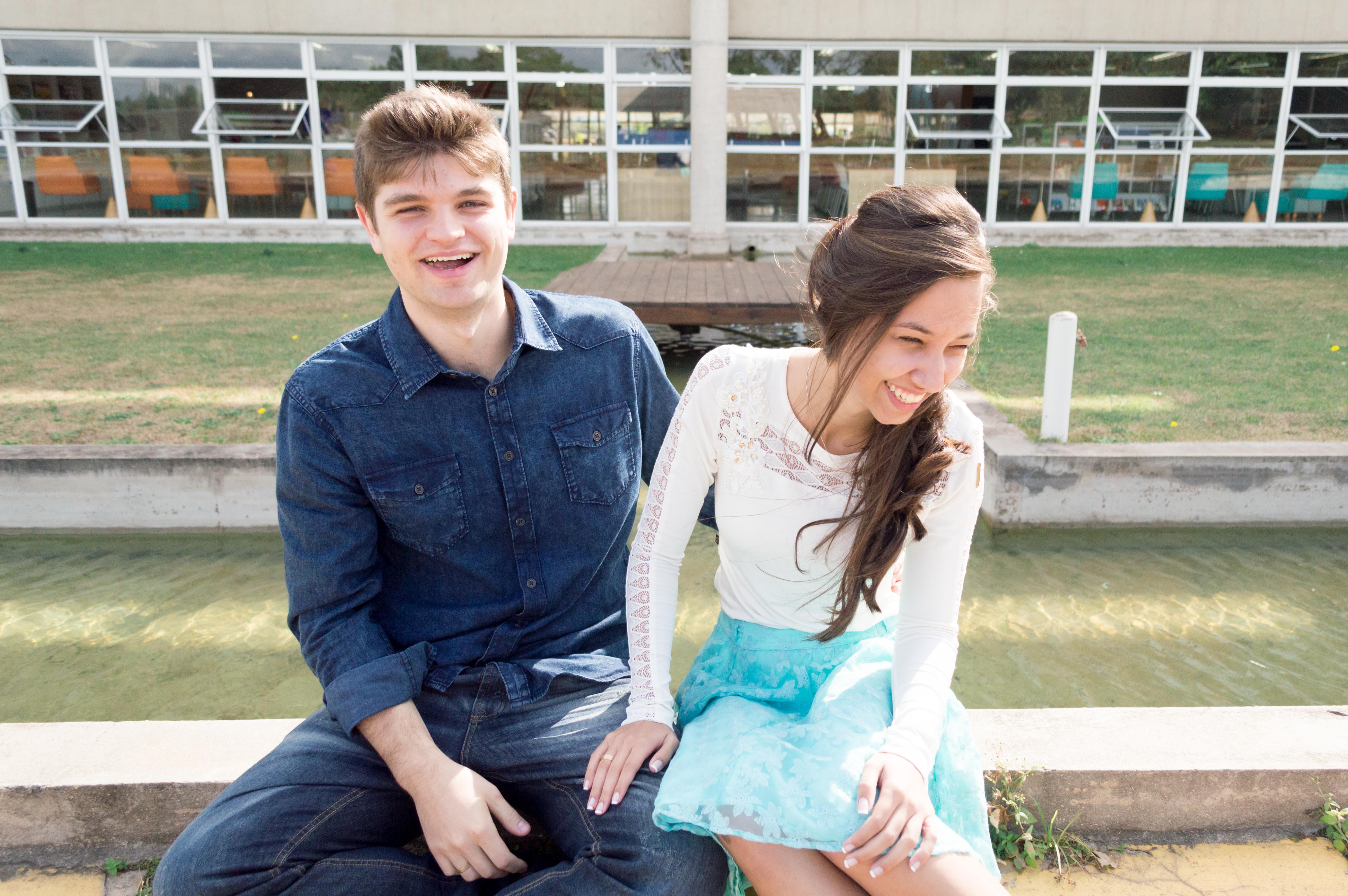 Talita&Daniel-74