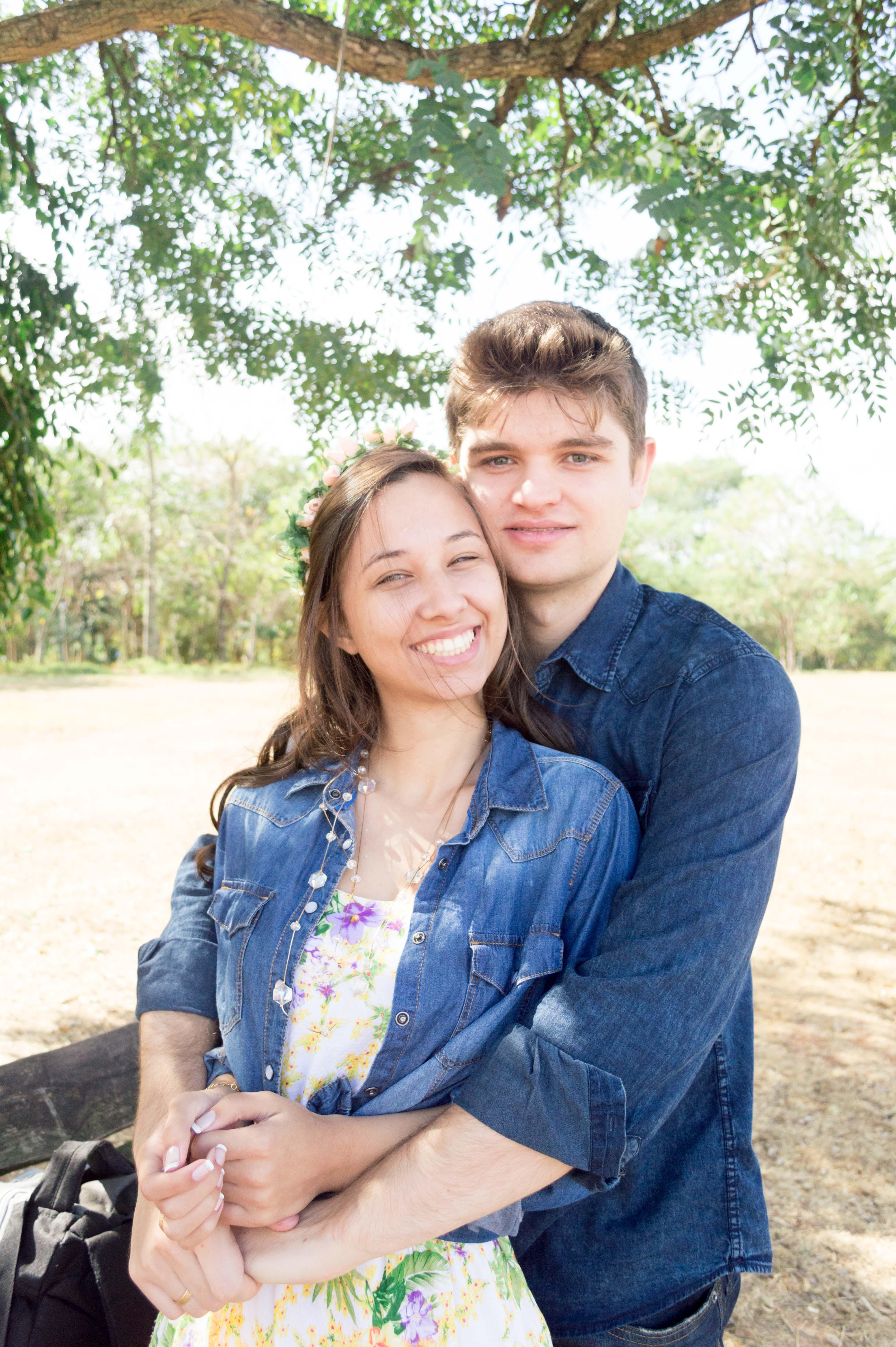 Talita&Daniel-176
