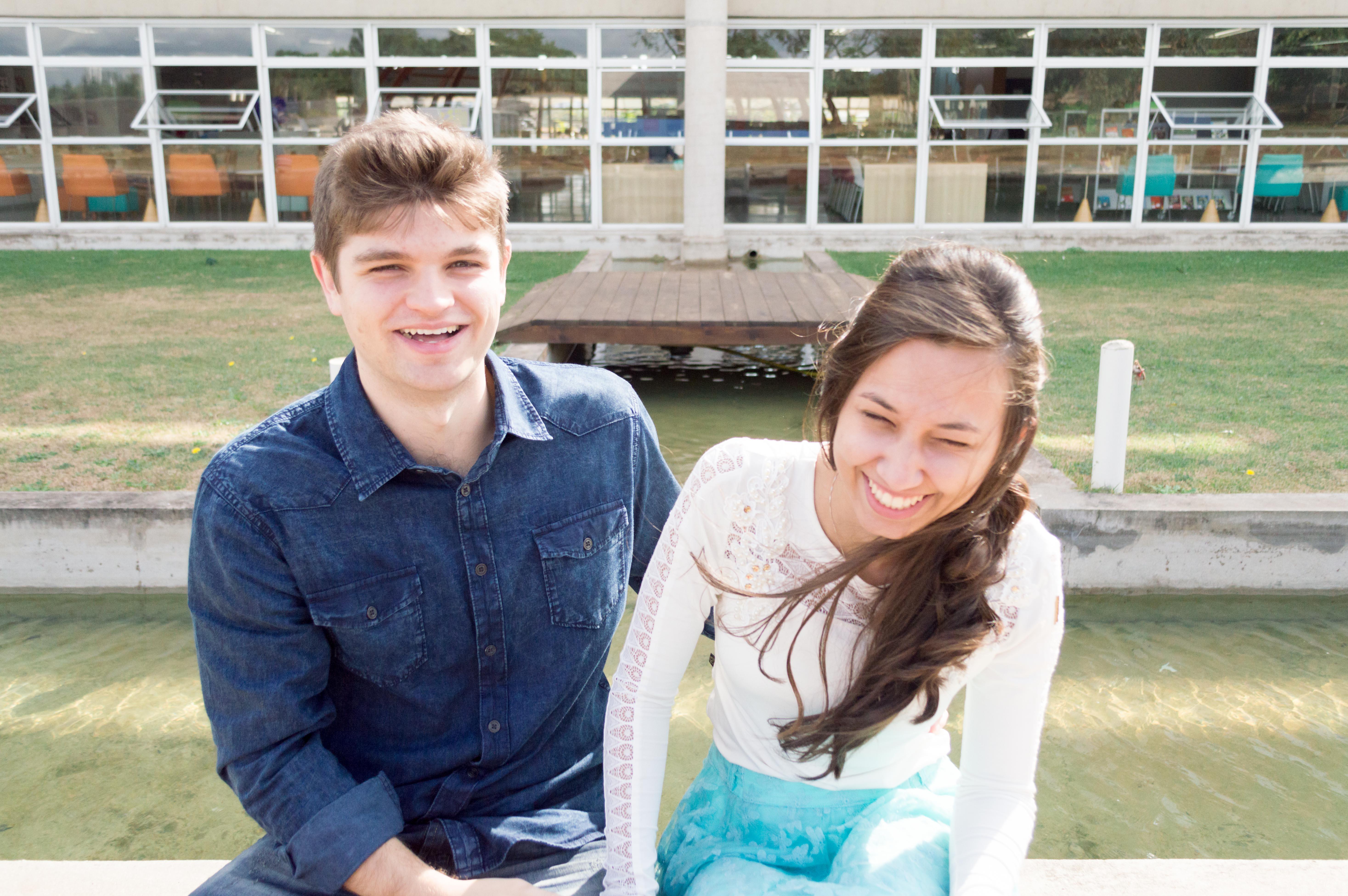 Talita&Daniel-73