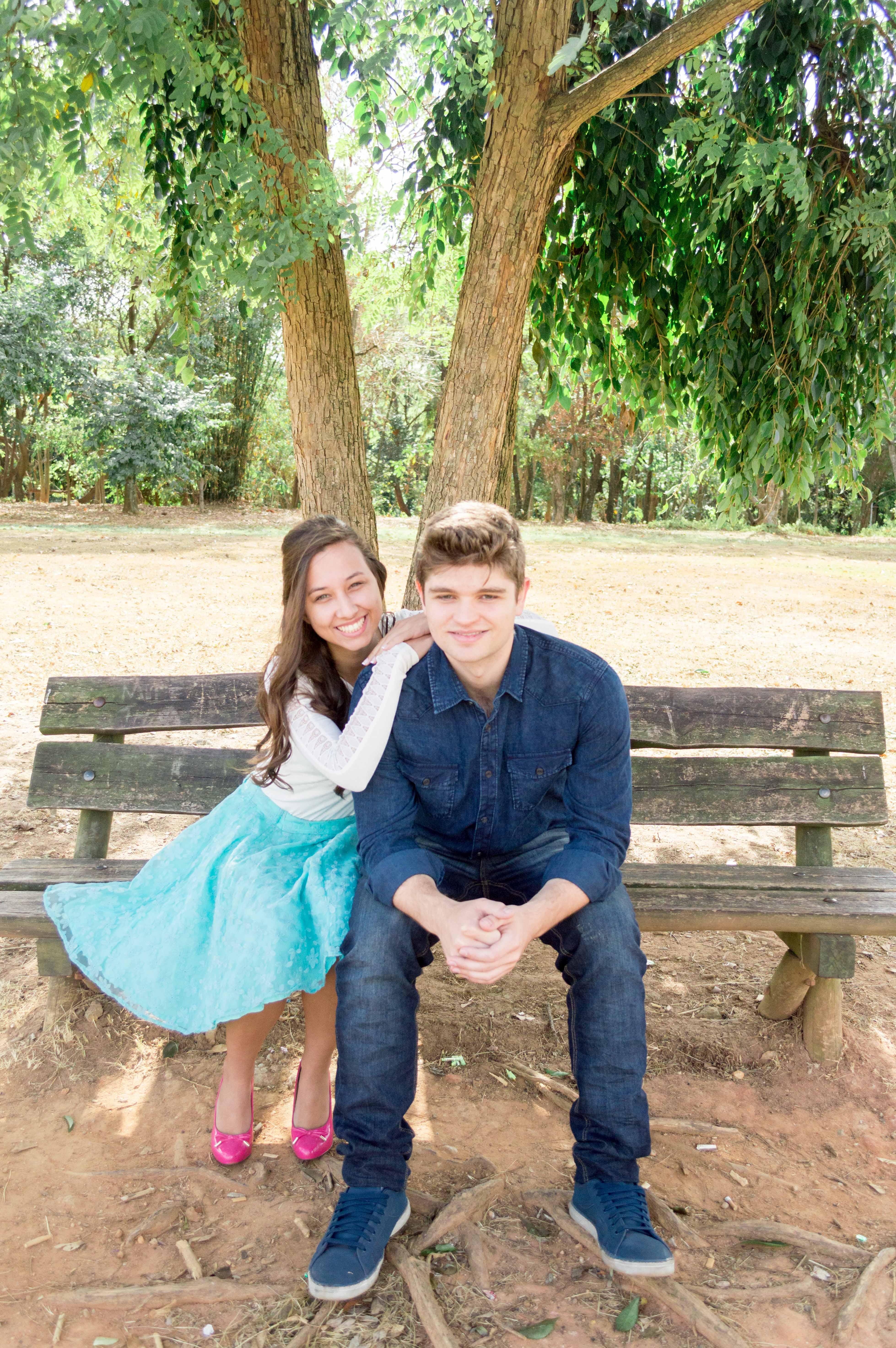 Talita&Daniel-98