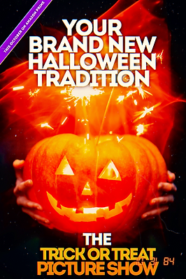 tradition_edited.png