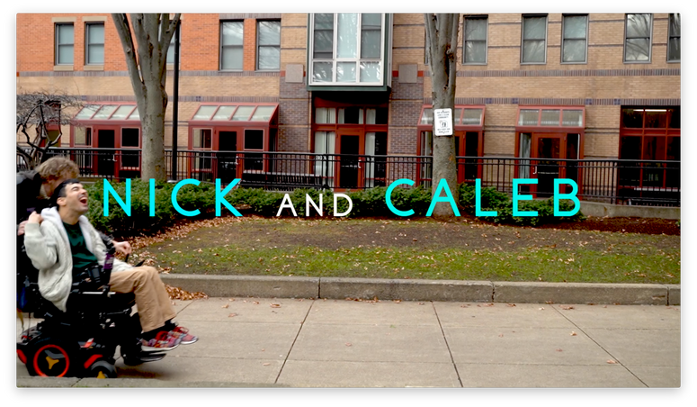 Nick and Caleb cover.png