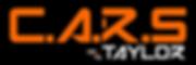 logo v2 final.png