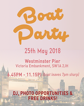 Boat Party Advert 2018.png