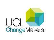 university-college-london-changemakers-2