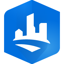 Activate CityEngine on ArcGIS