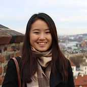 Heather Yuen.jpg