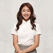 Syon Yoon.jpg
