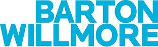 Barton-Willmore-Logo-Vector-blue-_-white