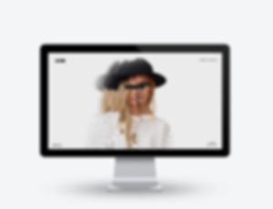 SEO Optimierung für Website