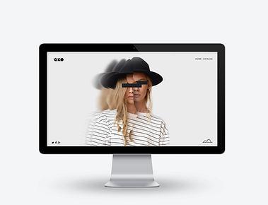 Vi i AVAS kan møteinnhold. Vi kan sikre din grafiske opplevelse og kan produsere innhold etter ditt ønske. Alt fra grafikk til video og promo