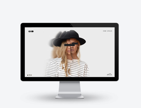 WebDesign SOCIAL GRAPHIC PACKAGE - CreateFast.co Inspirational works with Wix
