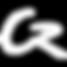 logo-classic-fond-transparent-1200x1200-