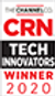 business-homepage-2020-CRN-Tech-Innovator-Winner.png
