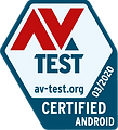 avtest_certified_mobile_2020-03.png