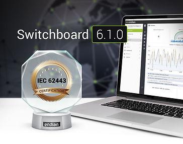 news_endian-switchboard_6-1-0.jpg