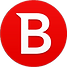 Bitdefender-logo-kulate-B.png