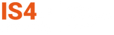 logo-is4-white-transparent.png