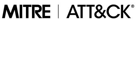 Úspěšně dokončeno hodnocení 2020 MITER ATT & CK®