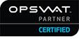 opswat_logo.png