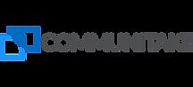 logo-communitake.png