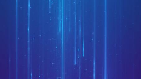 Úvahy o bezpečnostní architektuře pro kybernetickou odolnost - prevence hrozeb