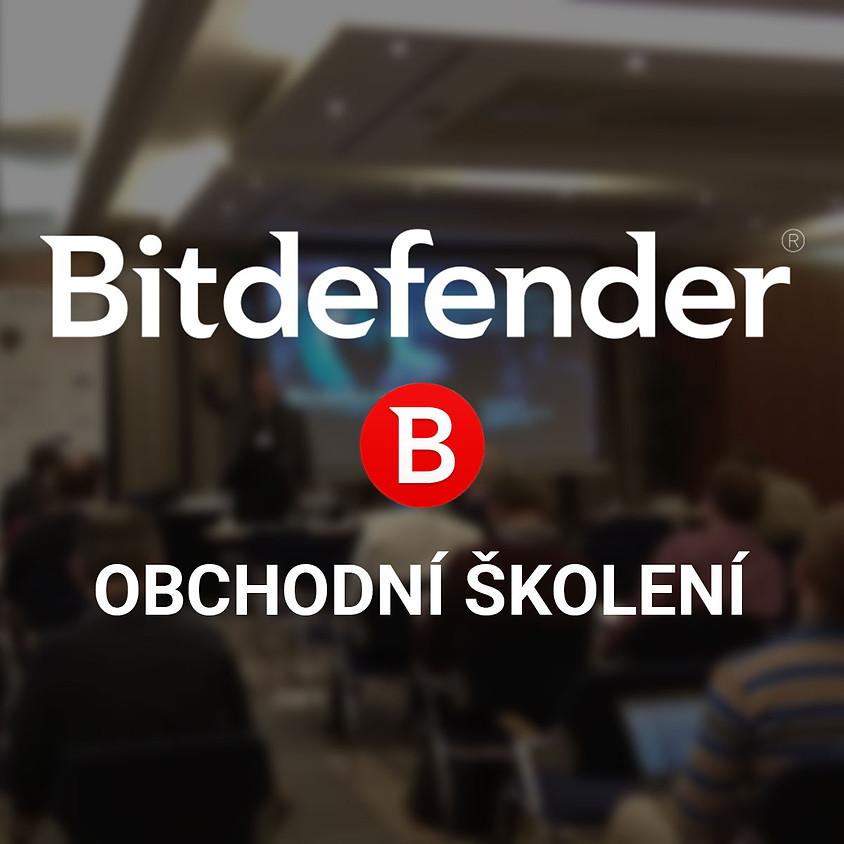 Obchodní školení Bitdefender Advanced - online  28.4.2021 (1)