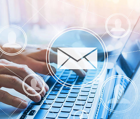msp-email-security_2x.jpg