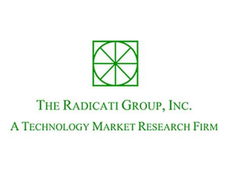 """Bitdefender byl ve zprávě Market Quadrat společnosti Radicati Group  označen jako """"TOP PLAYER"""""""