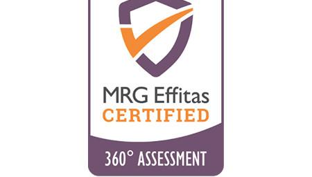 100% detekce proti bez souborovým útokům, MRG Effitas