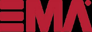 logo-EMA.png