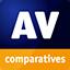 av-comp-square.png