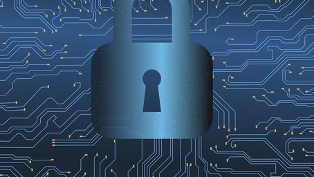 Bezpečnostní profesionálové nechrání klíče a certifikáty stejně jako uživatelská jména a hesla