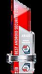 award_bms.png