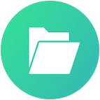 sandbox_features_2.png